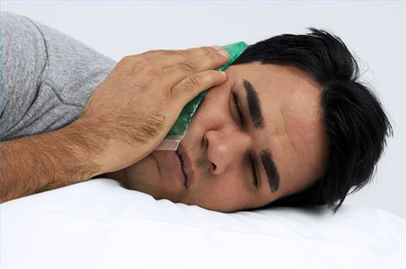 Sleep Bruxism (Teeth Grinding): Symptoms, Causes, & Treatment