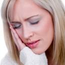 Acupressure for Teeth Grinding