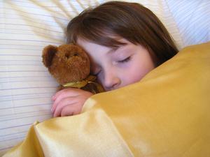 Adverse Effects of Melatonin Supplements in Children.jpg