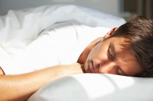 Diagnostic Tests for Hypersomnia.jpg