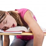 Effects of Hypersomnia