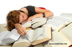 Herbal Remedies for Hypersomnia.jpg