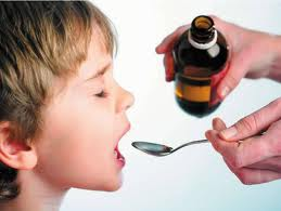 Melatonin Supplements Safe for Children,jpg
