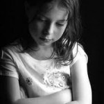 Sleep Loss And Anxiety And Depression In Children