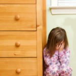 5 Tips on How to Stop Bedwetting