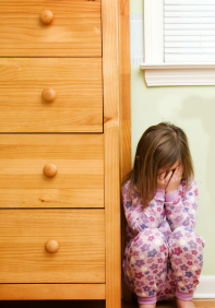 5 Tips on How to Stop Bedwetting.jpg
