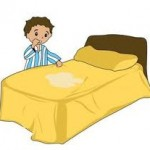 Bedwetting / Sleep Enuresis