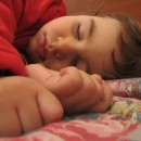 Melatonin Supplements and Autistic Children