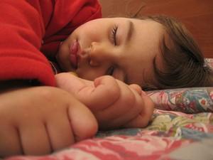Melatonin Supplements and Autistic Children.