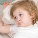Reasons behind Bedwetting