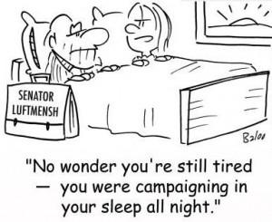 Sleep Talking Treatment Options.jpg