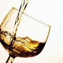 Alcohol and Bedwetting