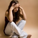 Bedwetting in Teenagers