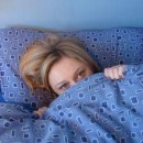 Causes of Bedwetting in Teens
