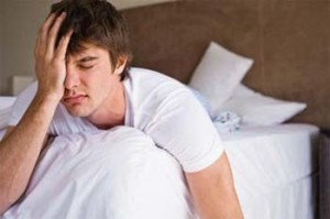 Causes of Nocturnal Enuresis in Adults.jpg