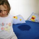 How to Diagnose Sleep Enuresis