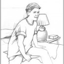 Pharmacological Treatments for Nocturnal Enuresis