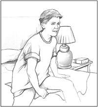 Pharmacological Treatments for Nocturnal Enuresis.jpg