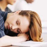 What Is the Difference between Narcolepsy and Sleep Apnea?
