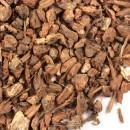 Natural Remedies for Nocturnal Enuresis