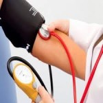 Chronotherapy For Hypertension
