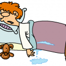 Herbal Remedies for Bedwetting