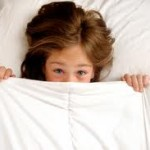 Homeopathic Treatments for Bedwetting