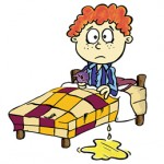 Magnesium as a Bedwetting Cure