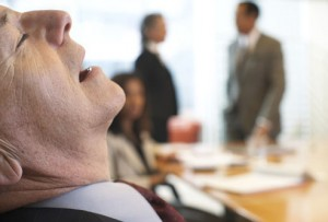 Narcolepsy and Idiopathic Hypersomnia