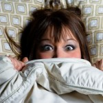 Psychological Causes of Bedwetting
