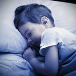Stop Bedwetting in Boys