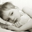 Why are Boys More Prone to Bedwetting?