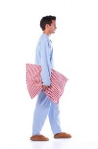 Tips in Identifying Cause of Sleepwalking.jpg