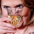 Alcohol and Sleep in Various Age Groups