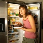 Effects of Night Eating Syndrome
