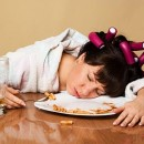 Who Gets Sleep-Related Eating Disorder?