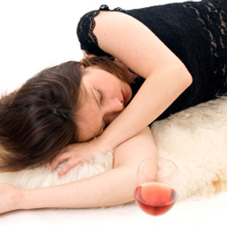Alcohol and Sleep with Alcoholism.j[g