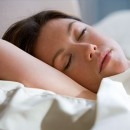 Skin Renewal during Sleep