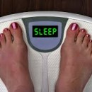 Sleep Deprivation and Weight Gain
