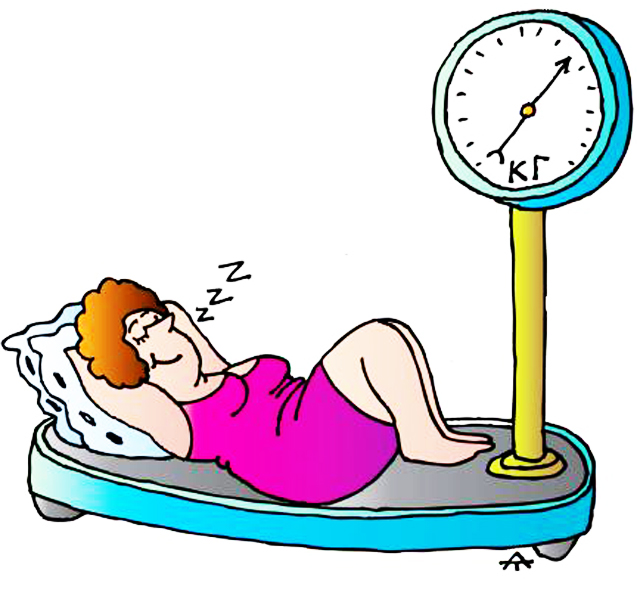 Sleep and Weight Loss.jpg