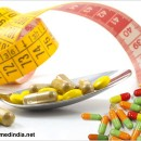 Weight Gain and Sleep Medications
