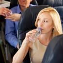 How to Avoid Jet Lag?