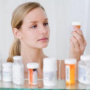 Shift Work Disorder Medication