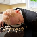 10 Narcolepsy Facts You Should Know About