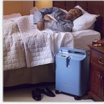 How COPD Can Affect Your Sleep?