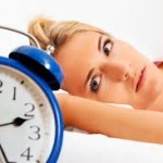 Social Medication- A New Line of Treatment for Insomnia Patients