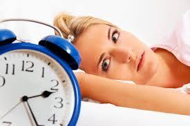 Insomina and Social Medication