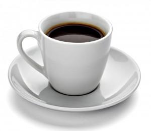 Coffee - Sleep effects