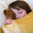 Adverse Effects of Melatonin Supplements in Children